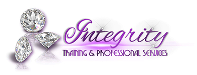 Integrity Training & Professional Services